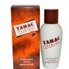 Maurer & Wirtz Tabac Original Men 10.1 oz After Shave Lotion Splash