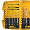 Drill Set Titan 13pc