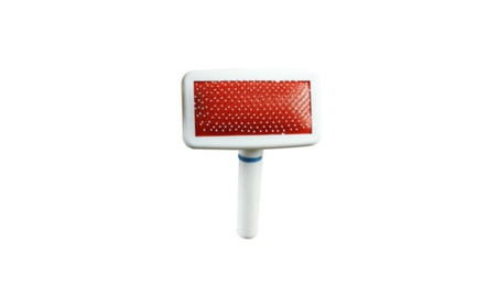 Ego Pet Grooming and Shedding Brush Bath Brush Comb 2252fc05-2f22-4530-bba9-c7e32c46a241