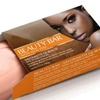 Womens Specialty Bath Soap Natural Moisturizing Soap for Cleansing & Anti Aging