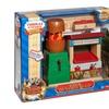 Thomas & Friends Wooden Railway Sodor Dynamite Blast CDK60