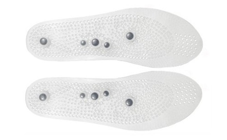 Magnetic Therapy Acupuncture Insoles Orthotics For Flat Feet 577799c7-3d26-48f7-83e8-498d8a731626