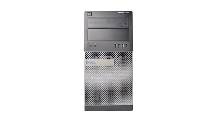 Dell Optiplex 7010 price further C01324212 furthermore Dell Optiplex 790 additionally Refurbished Dell Desktop  puter Optiplex 3010 I3 together with Dell Optiplex 7010 Usff I5  puter Windows 7 Pro. on dell optiplex 790 usb ports