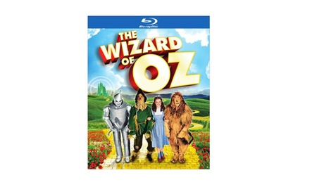 Wizard of Oz:75th Anniversary (BD) c4e7d957-37c6-48b2-ab45-5ddd6f790051