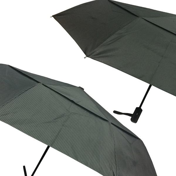 674f716980c6 London Fog Wind Resistant Compact Umbrella