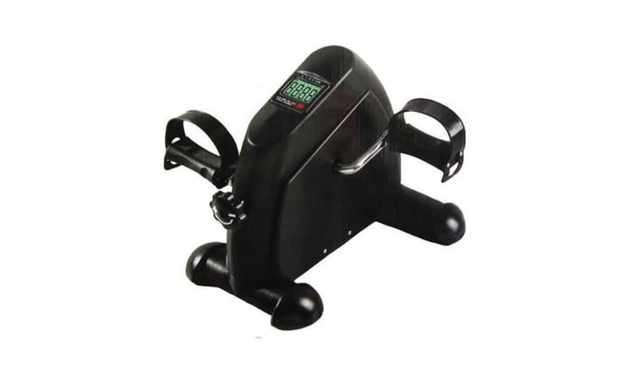 Fitness Bike Trainer - Your Most Comfortable Workout