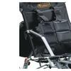 Drive Medical Full Torso Vest for Wenzelite Trotter Mobility Rehab
