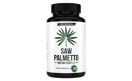 Saw Palmetto Supplement For Prostate Health - Extract & Berry Powder C 5f72b781-ce44-4e73-b0b5-4eb8acbcccc3