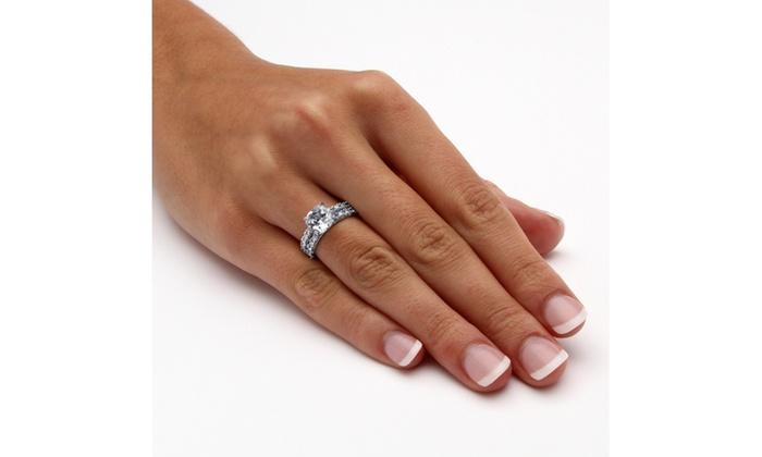 Groupon Weding Rings 014 - Groupon Weding Rings