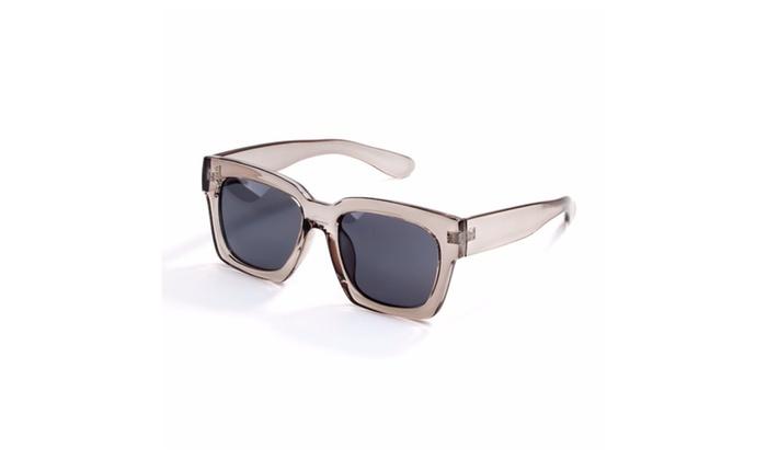 Hot Summer Fashion Sunglasses