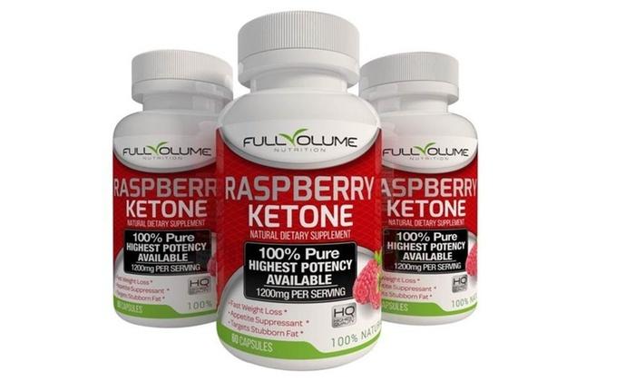 Best Diet Pills >> New 3x Raspbery Ketone Best Diet Pills Weight Loss Fat Burner 1200mg