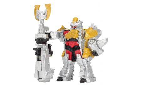 Power Rangers Dino Titano Megazord Super Charged 54ae4d48-82c5-46f9-9999-036e7f58bd9d