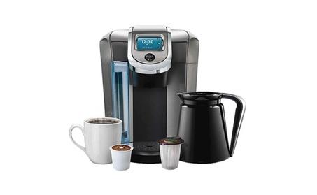 T-Fal-Wearever 206653 2.0 Coffee Brewing System 5a171cb7-0f2d-4b6d-868f-2d07ca8d79eb
