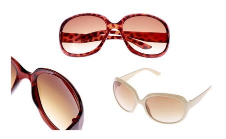 Fashionable Sunglasses Retro Vintage Style Perfect Fashion Accessory 26635ff1-0ba0-48d6-b9b5-82a5de1cae18