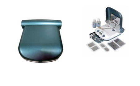 Portable Cordless Face, Body and Hair Removal Electrolysis System 8dd2324a-2282-494c-9be5-aa4b575978fe