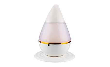 250ml Ultrasonic USB Air Humidifier Air Purifier Aroma Diffuser c96d60a5-c75e-4b5f-a280-c94ce8d500a8