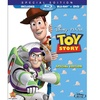 Toy Story Special Edition (2010)
