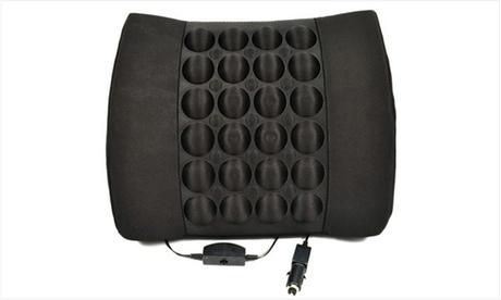 Vibrating Car Seat Massager 4e7ca492-e009-4e69-85b7-aee1ddafd18e