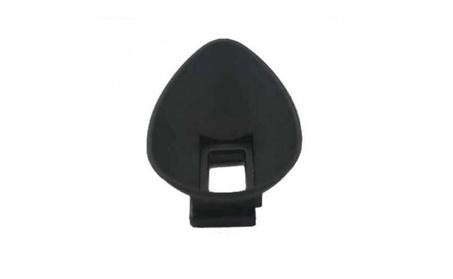 18mm Rubber Eyecup for Canon Camera 85b22250-d895-4132-82ea-16ba8ff74e26
