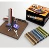 WICKED EDGE Pro-Pack 1 Knife Sharpener