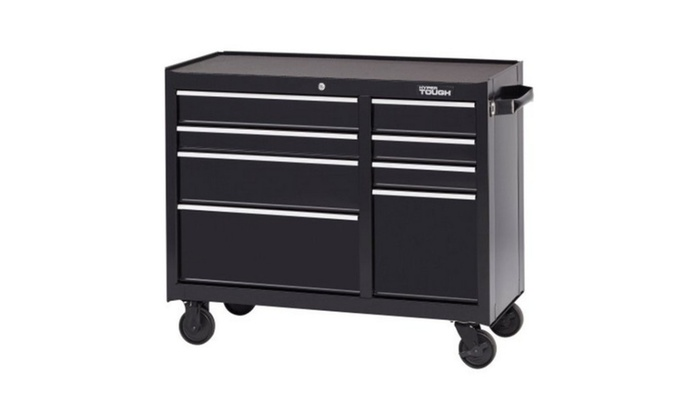 chests tools grainger tool ecatalog storage cabinet rolling cabinets and n aa image category