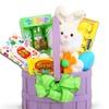 All Your Easter Favorites Gift Basket
