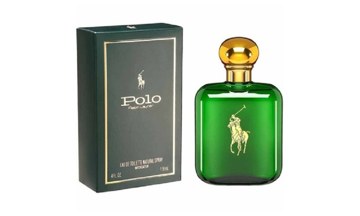 1922fca7ed Polo Cologne by Ralph Lauren (4 or 2 oz)