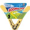 Original Toy Company Kids Playroom Pegasus Boomerange