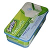 Swiffer Sweeper Wet Mopping Cloth Refill - Open Window Fresh