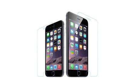 iPhone 7 screen protector tempered glass 9efbed82-7c2e-4588-8106-6ebaa8dbc2fc