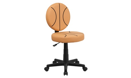 Sports Task Chair 76636fe6-b47f-44aa-a23c-e9e8e3583c29