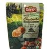 Gefen USDA Organic Gluten-free Whole Chestnuts, Roasted & Peeled , 5.2