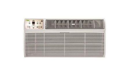 New Artic King 12,000 BTU Wall Air Conditioner Window Midea d2897c68-4554-4871-a2b7-bca00d5cec04