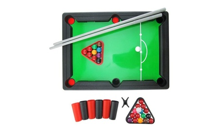 Kids Table Top With Accessories Board Games 6d128771-fc30-4e60-a7f1-b1b581ece427