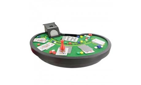 Mini Blackjack Table Game d44fe151-86fa-4b78-9188-4734c5e96c7e