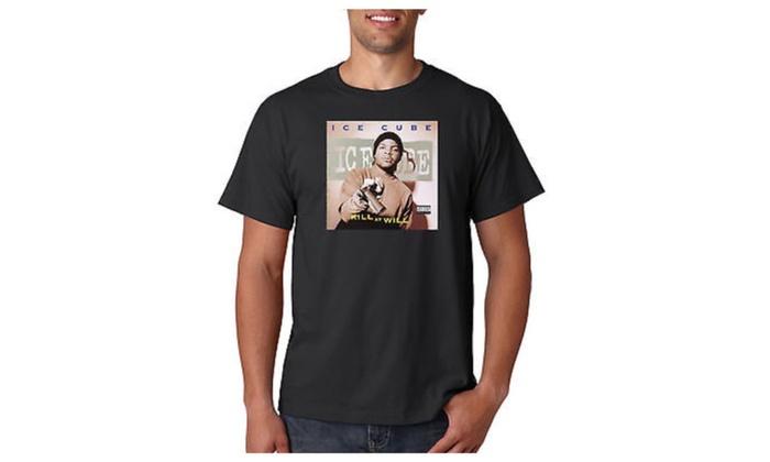 Custom T-shirt Picture Print