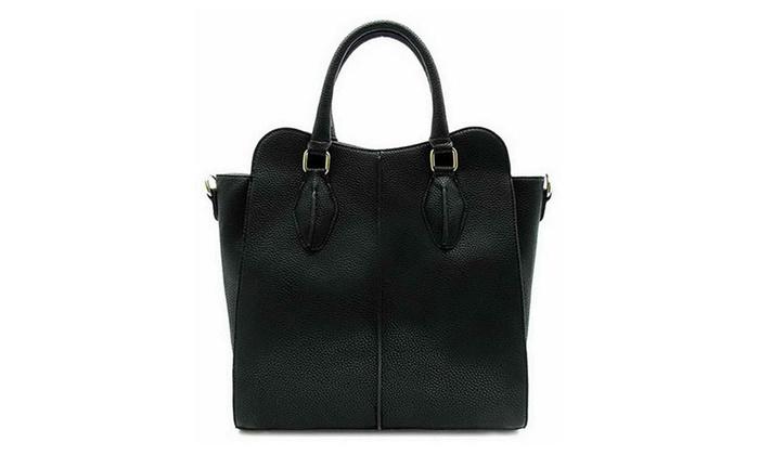 Women's Designer Tote Bag 80427
