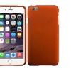 "Insten Hard Rubber Case For Apple Iphone 6 Plus 5.5"" Neon Green"