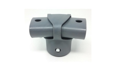 intex pool frame parts | Compare Prices on GoSale.com