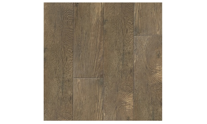 Select Surfaces Laminate Flooring Barnwood