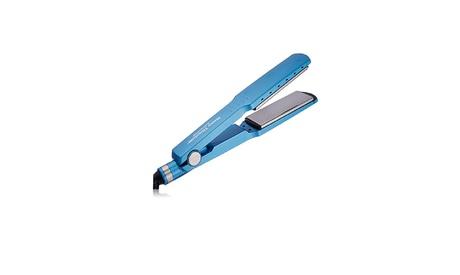 Babyliss PRO Nano Titanium Plated Thin Flat Iron 1 3/4 Inch