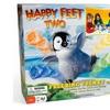 Happy Feet Two Freezing Frenzy Game