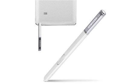 OEM S-PEN for Samsung Galaxy Note 4 S PEN Stylus N9100
