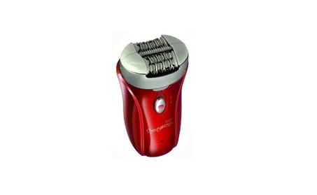Emjoi AP-18 Emagine Dual Opposed 72 Tweezer Head Epilator 6d5a97ec-4501-4b5a-a327-c2f103ae0d78