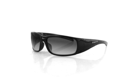 Bobster Convertible Gunner Photochromic Sunglasses 8422a74d-cf01-4e4a-9ca0-2535cfe73175