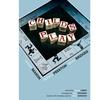 Child's Play (1972) DVD