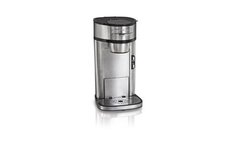 Single Serve Scoop Coffee Maker 39c64f4d-1b27-4c06-9442-f413a8b0986c