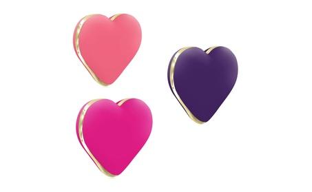Rianne S Mini Heart Vibe c49de695-9445-4845-b614-77588f0923f2