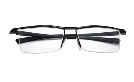 Polarized Sunglasses Driving Mirror Classic Retro Glasses Frame c74eab8d-39b2-4f3e-8448-869bc28a6417