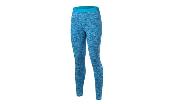 Yoga for Yoga Gym Workout Running Cycling  Loungewear Leggings